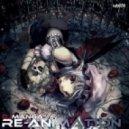 DJ Manga - Dark Heart  (Original mix)