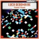 Luca Debonaire - Flamin\' Phunk  (Original)