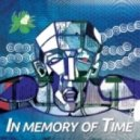 Pilots - Memories  (Original mix)