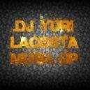 D-Jastic & Funkastarz & Martin Garrix -  Twisted & Animals  (DJ YURI LACOSTA MUSH UP)