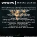 Quinrool - Electric Max 022 - 04.03.2014 ()