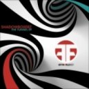 Shadowboxerz - The Tunnel  (Original mix)