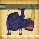 Rolex DJ - Bueno  (Original Mix)