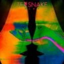 Tensnake feat. Nile Rodgers & Fiora - Love Sublime  (Original Mix)