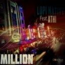 Lopi Native feat. Athi - Million  (Instrumental Mix)
