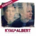 Kyau & Albert - Nightingale  (Club Rework)