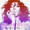 Sevyn Streeter, Chris Brown - It Won't Stop