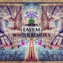 Easy M - China Girl