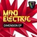 Mind Electric - DImension