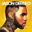 Jason Derulo - Dirty Talk