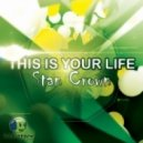 Stan Crown - This is Your Life