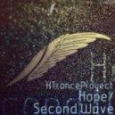 XTranceProyect - Hope
