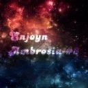 Enjoyn - Ambrosia #3 ()
