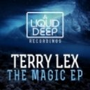 Terry Lex - Just You