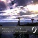 Dreaman & Schneider Electric - Away