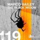Marco Bailey - The Black Widow