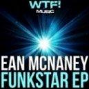 Ean McNaney - Circulate