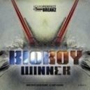 BioBoy - Winner