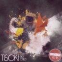 Tisoki - Sky Child