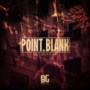 PointBlank - Get Down