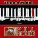 Topa  -  Make My Heart Sing