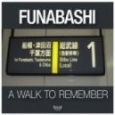 Funabashi - Guess Who (Original Mix)