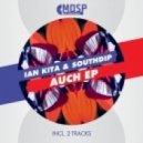 Ian Kita, Southdip - Auch (Original Mix)