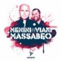Menini & Viani - Massabeo (Jack & Joy Veramente Mix)