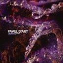 Pavel D'art  -  Time To (CoMa Cover) (Original mix)