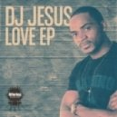 Dj jesus - You Are My Love Feat. Lolo (Original mix)