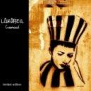 Lakobeil - Dreaming (Original mix)