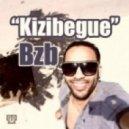 BZB - Kizibegue  (Original mix)