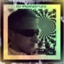 Psandiflex - Progressive Psy Mix 22.09.2012