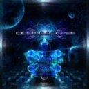 Erot  - Electrical Core (Original mix)