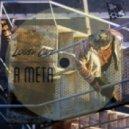 Louie Cut - A Meta   (Original Mix)