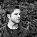 Orjan Nilsen - Endymion (Matt Holliday Remix)