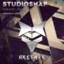 StudioSnap - Mirage (Original mix)