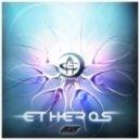 Au5 - Etheros (Original mix)