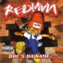 Redman - Well All Rite Cha (feat. Method Man)