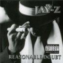 Jay-Z - Feelin' It (feat. Mecca)