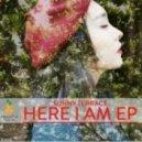 Sunny Terrace  - Here I Am