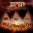BPM - Dzoki (Original Mix)