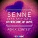 Senne feat. Paty Call - Other Side Of Love