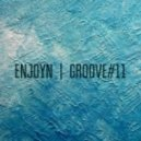 Enjoyn - Groove #11 ()