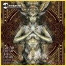 Ashoka - JP Illusion (Original mix)