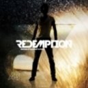 A3 - Redemption (Durrant & More Extended Mix)