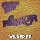 Wonkar - Last Night (Original mix)