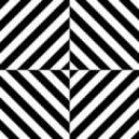 Art Of Tones - Praise (Colors in Waves Remix)