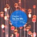 Fapples - Do The Mic (Bruno Marangoni & Fatbass Remix)