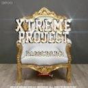 Xtreme Project - Bassculum (Original Mix)